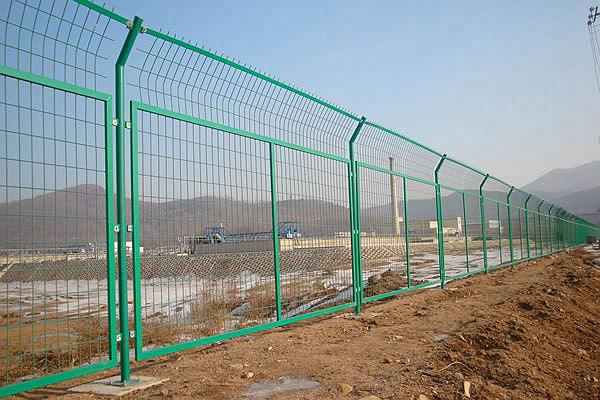 南京护栏网